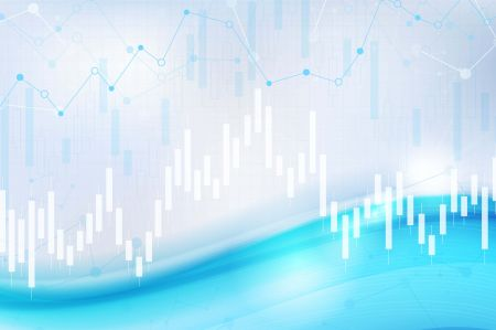 How to Set Up Relative Strength Index and Using RSI in Quotex