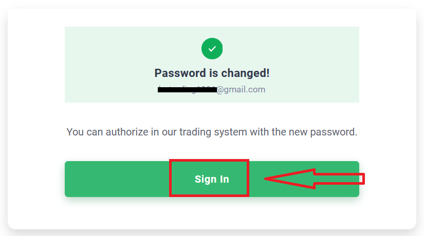 How to Login and start Trading Digital Options at Quotex